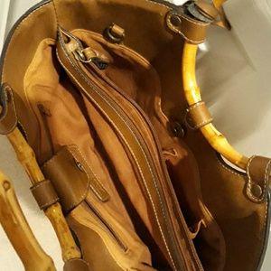 Relic Bags - Relic handbag purse tote hobo shoulder bag travel